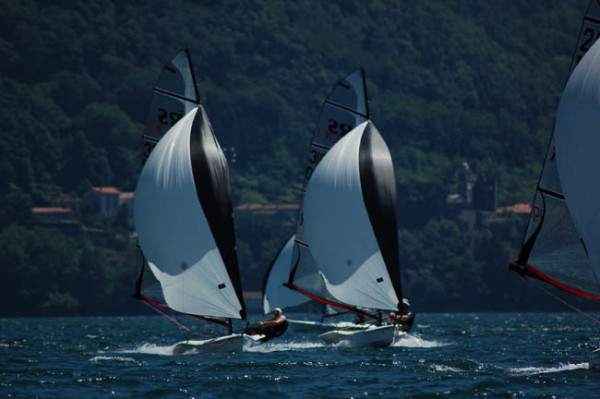 More information on Lake Como - Enter before 14 June to get early entry discount