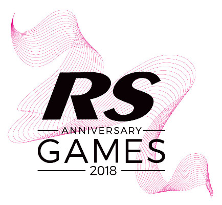 More information on RS Games Runners and Riders