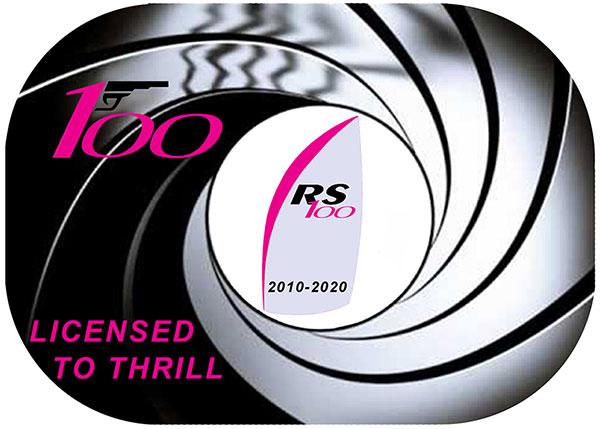 RS100-spiral-T3-V2sm